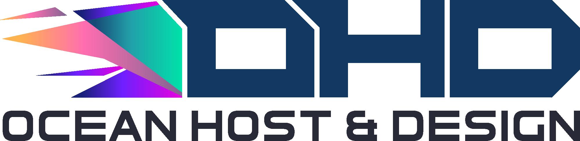 Ocean Host & Design
